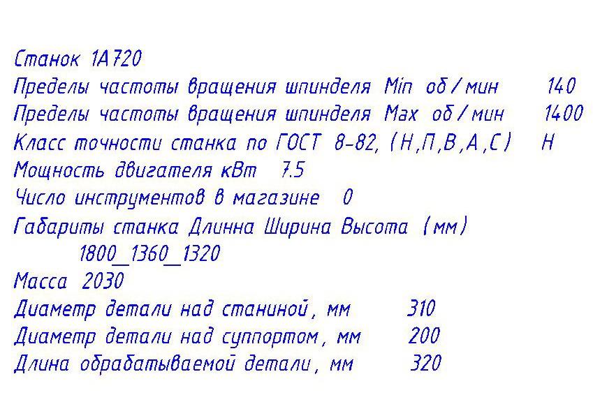 6500-4206-200-202-Model.jpg3333