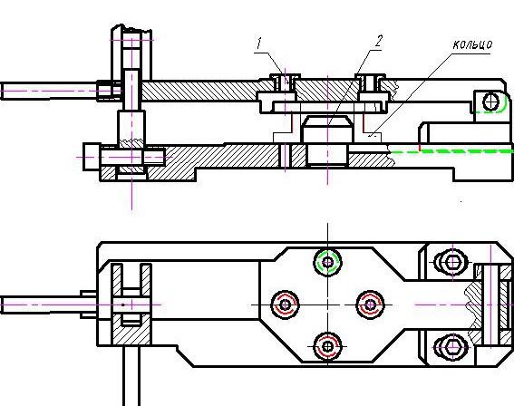 konduktor350803,02